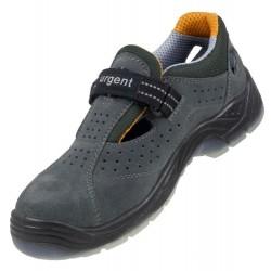 Sandały bezpieczne 315 S1 TPU