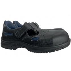 Sandały bezpieczne BDNEO