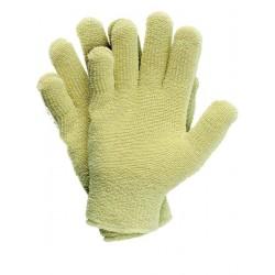 Rękawice termiczne RJ-KEFRO