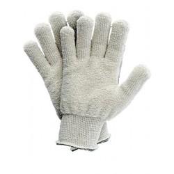 Rękawice termiczne RJ-BAFRO