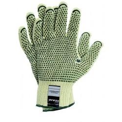 Rękawice termiczne...