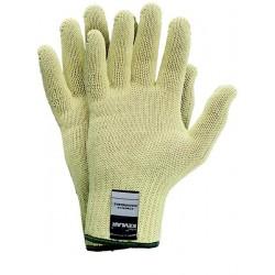 Rękawice termiczne RJ-KEVLAR