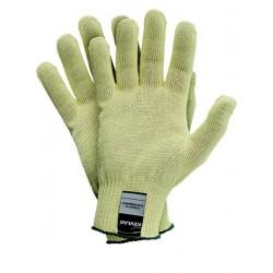 Rękawice termiczne RJ-KEVTEN