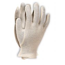 Rękawice dziane/tkaninowe RWK