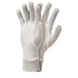 Rękawice dziane/tkaninowe RWKS