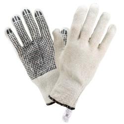 Rękawice 1012 DZIANE...