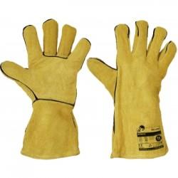 Rękawice spawalnicze SPINUS