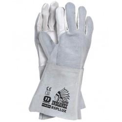 Rękawice spawalnicze RSPLLUX