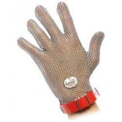 Rękawice ochronne RNIROX-EASY