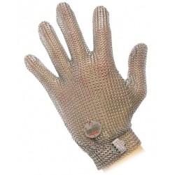 Rękawice ochronne RNIROX-2000