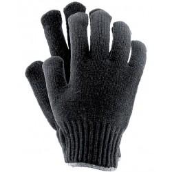 Rękawice ochronne ocieplane...