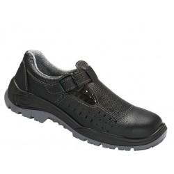 Sandały bezpieczne 41