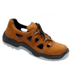Sandały bezpieczne 52N