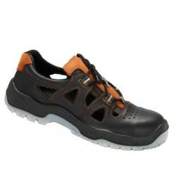 Sandały bezpieczne 52