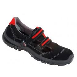 Sandały bezpieczne 501